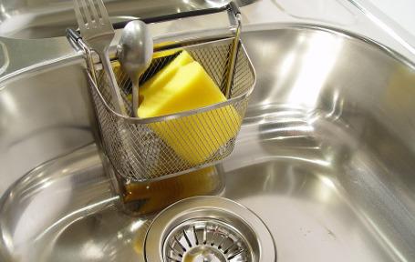 czysta woda w domu dzięki kompaktowym stacjom filtracji wody Ecoperla