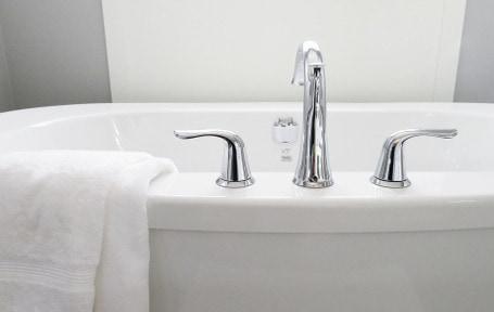 twarda woda w gospodarstwie domowym